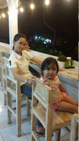 Warung Lais Picture