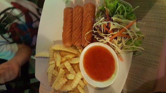 Baan Siam Photo