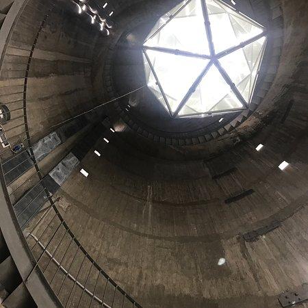 Torre Del Chianti