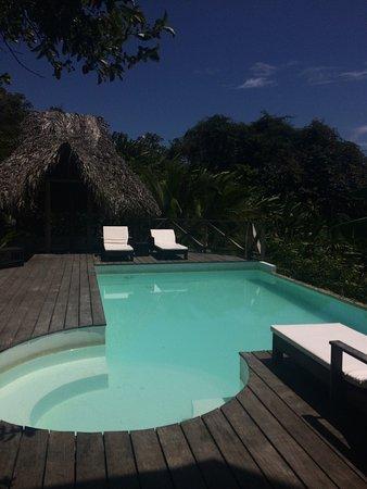 Isla Solarte, Panamá: photo3.jpg