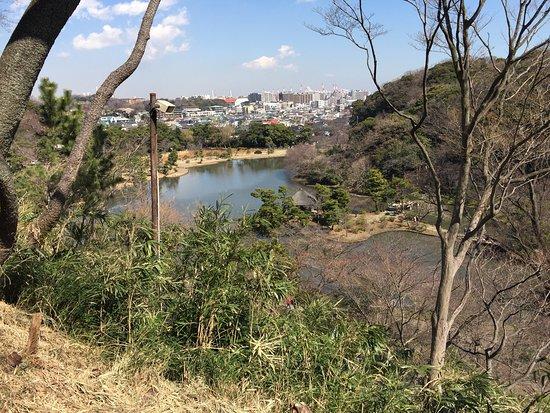 三渓園, photo4.jpg