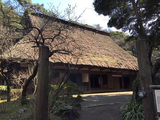 三渓園, photo5.jpg