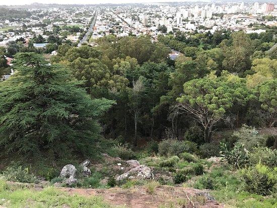 Parque Independencia Photo