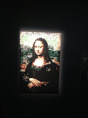 Expocentre AO: Центральный выставочный комплекс «Экспоцентр»