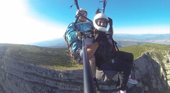 Ager, Spain: Descobreix els packs Àger Aventura't!