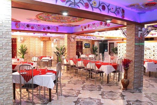 star city casino restaurants