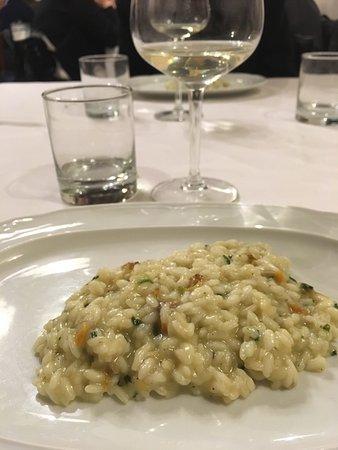 Osteria Quinto Vizio Photo