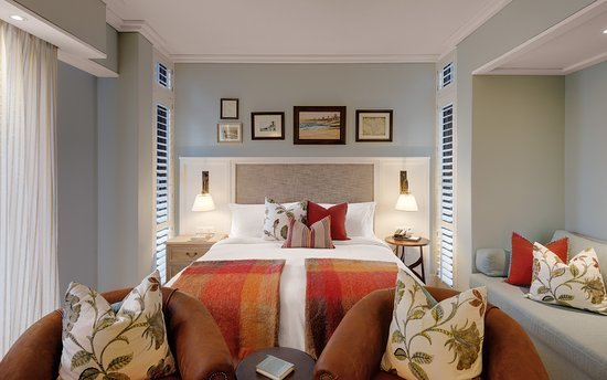 Strand Hotel Swakopmund Updated 2017 Reviews Price