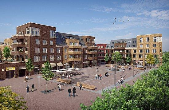 Berkel en Rodenrijs, Países Baixos: Doner & Zo