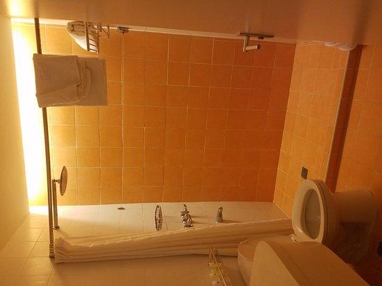 Be Resorts - Mactan: 20170303_231135_large.jpg