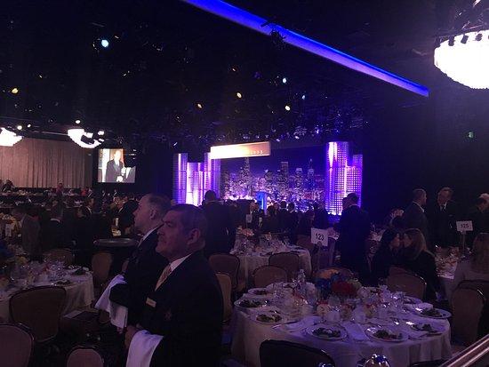 The Beverly Hilton: photo0.jpg