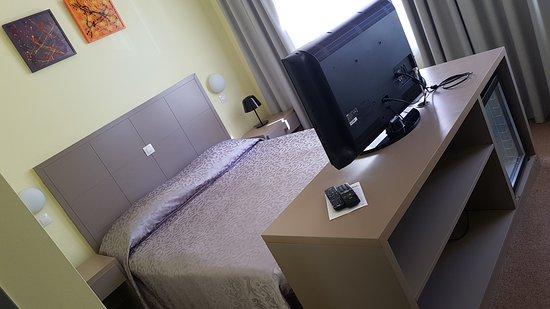 Amfiteatar Hotel: IMG-e5b3515e319e75a87b9bc6e2d780c945-V_large.jpg