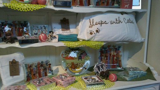 Lemoyne, PA: Such AWESOME gift ideas for those who truly appreciate something extra special!