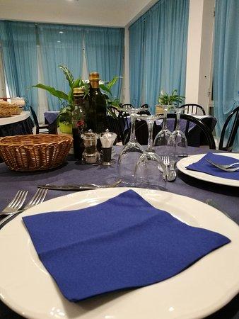 Hotel Villa Pozzi Sestri Levante Recensioni