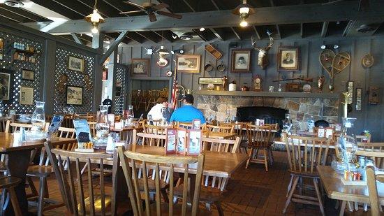 Fogelsville, PA: The best breakfast.... Amazing