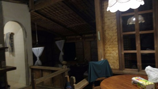 Kalaw's Place: Room 10
