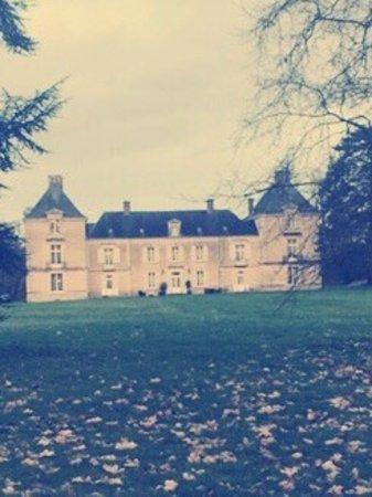 Mouzeil, France : photo0.jpg