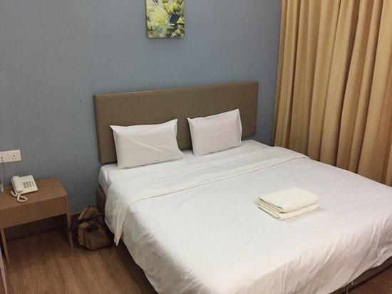 Charisma Hotel Kuantan