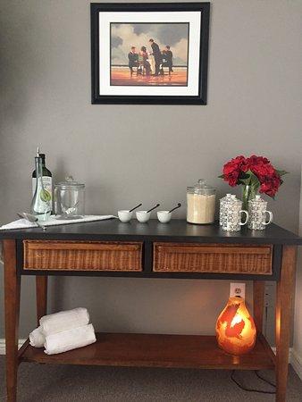 Massage Center of Estes Park, LLC