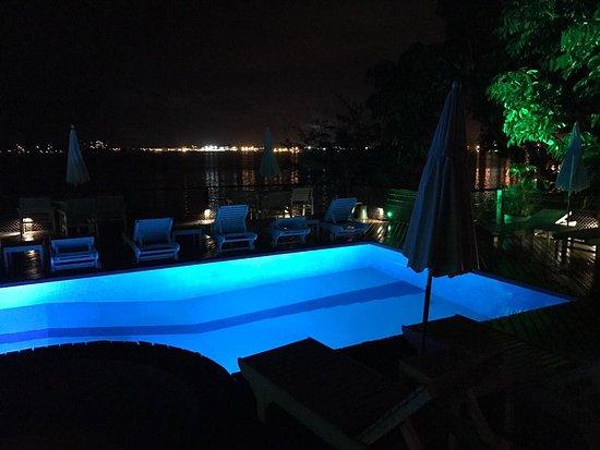 Barra do Piuva Porto Hotel: photo1.jpg