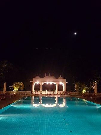 Trident Udaipur Photo