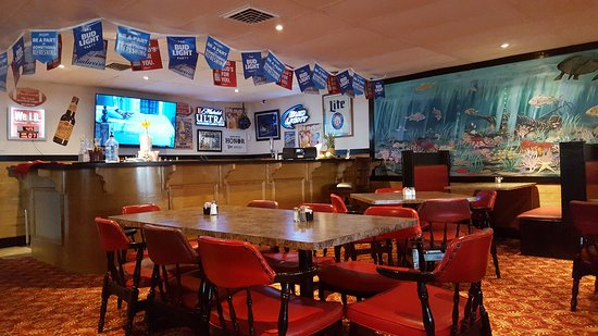 Restaurants In Harlingen Tx On Sunshine Strip