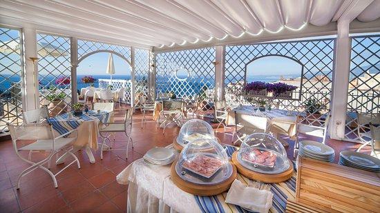 Hotel Isabella Sicily Tripadvisor