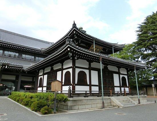 Kyozo
