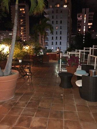 Coral Princess Hotel: photo3.jpg