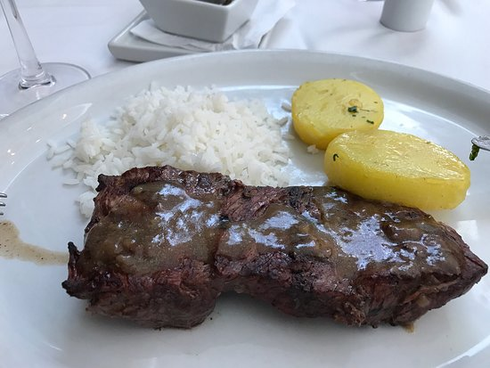 Photo of Steakhouse Barbacoa at Espaco Gourmet, Park Shopping, Brasilia 71219-900, Brazil