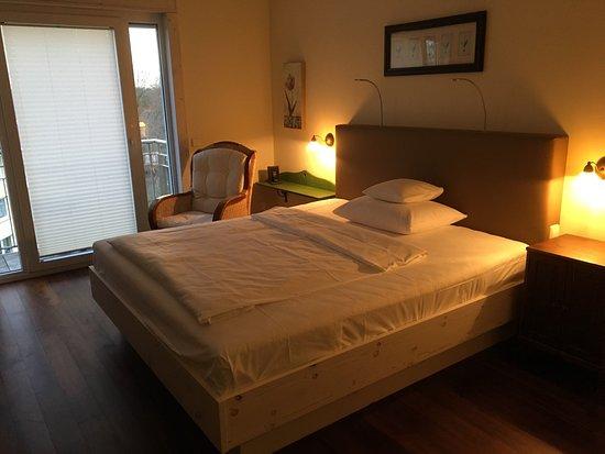 Clarion Hotel Hirschen: photo5.jpg