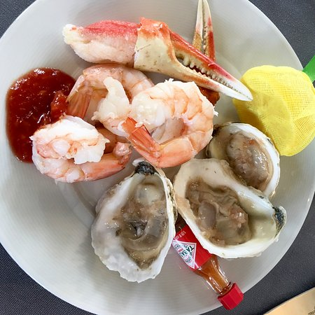 selection from seafood buffet picture of rainbow room new york rh tripadvisor co nz new york seafood buffet az new york seafood buffet az