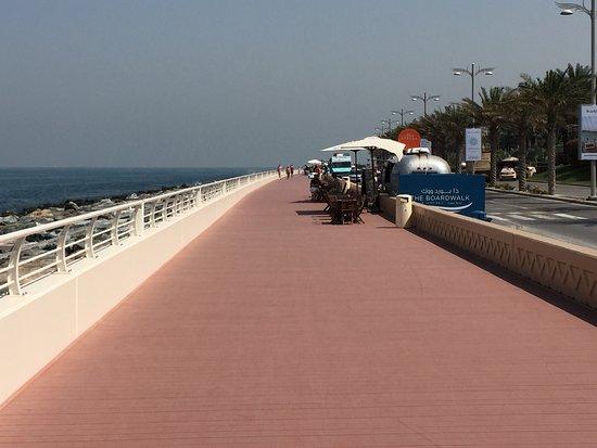 Palm Jumeirah: photo0.jpg