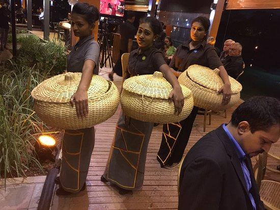 Sri Jayawardenepura, سريلانكا: photo2.jpg