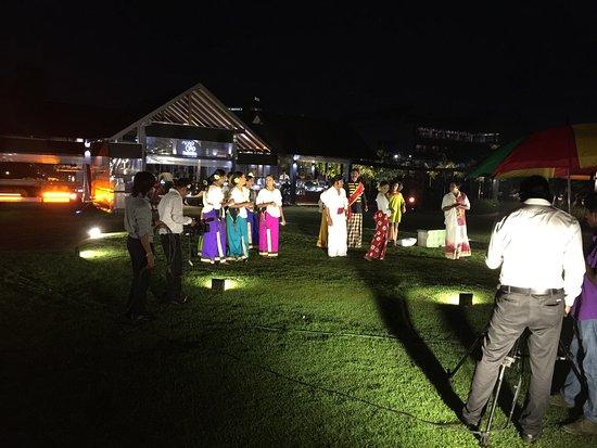 Sri Jayawardenepura, سريلانكا: photo4.jpg