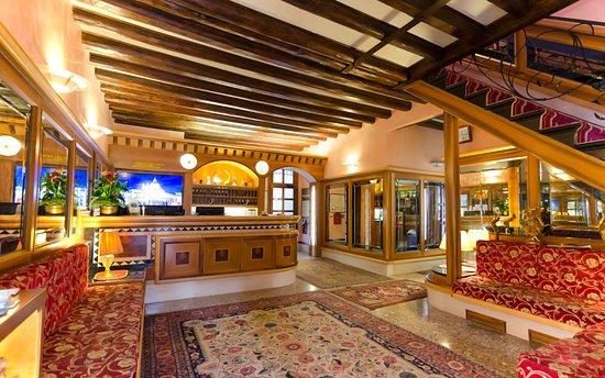 Hotel Messner Bewertungen Fotos Amp Preisvergleich