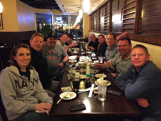 Tokyo Sushi Omaha >> Tokyo sushi, Omaha - Restaurant Reviews, Phone Number & Photos - TripAdvisor