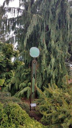 Evergreen Arboretum Gardens Everett Wa Top Tips Before You Go With Photos Tripadvisor