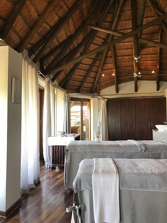 Ulusaba Safari Lodge: photo2.jpg