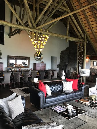 Ulusaba Safari Lodge: photo4.jpg