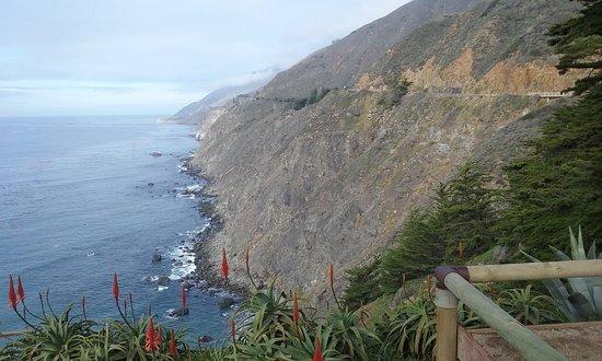 Cavalier Oceanfront Resort Image