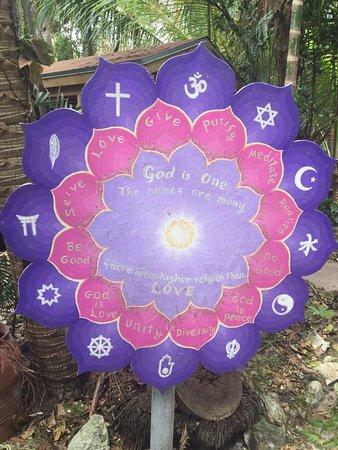 Sivananda Ashram Yoga Retreat: photo4.jpg