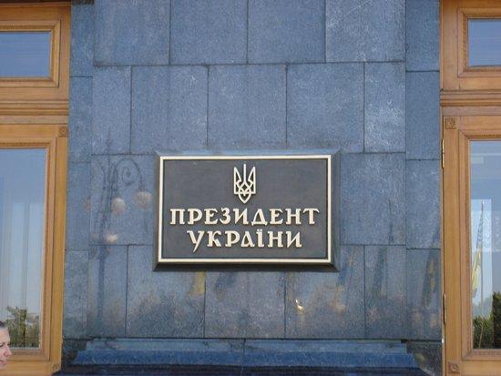 Песков назвал, кого Кремль хочет президентом Украины