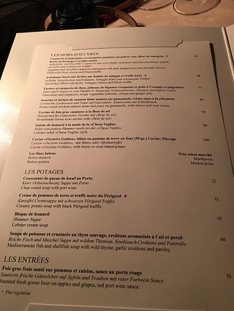 Restaurant-Bar Chesa Veglia: photo1.jpg