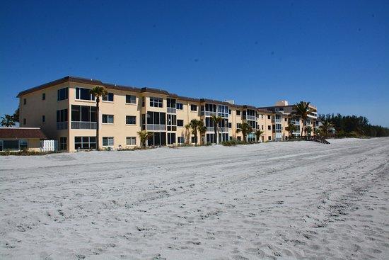 Beach Road Siesta Key Florida Sold