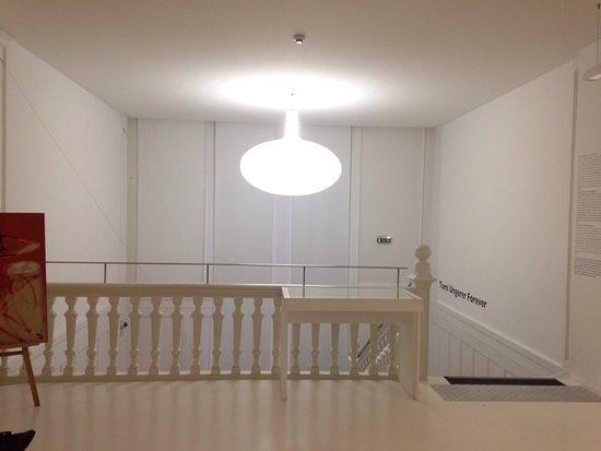 Musee Tomi Ungerer: photo0.jpg