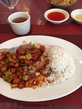 Kum Fong Restaurant: photo1.jpg