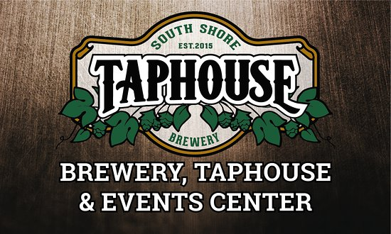 South Shore Brewery TapHouse