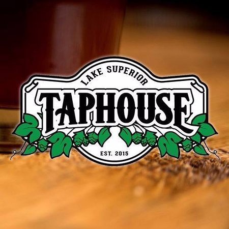 Washburn, WI: The Taphouse
