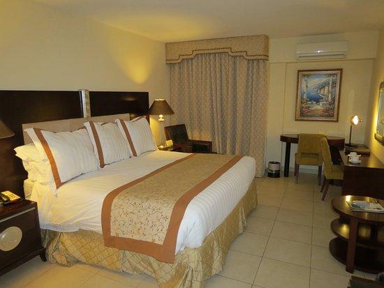 Toscana Inn Hotel-bild